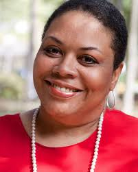 Meet Who's Who Honoree Wendy Y. Bailey - WE magazine for women