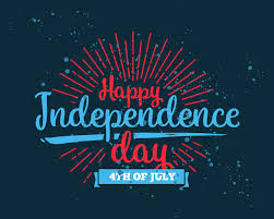 happy th of quotes celebrating independence day