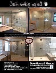 florida decor kitchens and baths