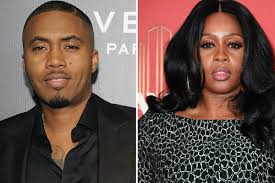 Nas Isn't to Blame for Remy Ma's 'shETHER' Being Pulled Off Radio
