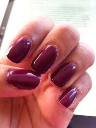 ultimate guide to quo by orly gel nails