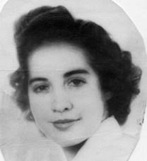 Polly Lewis Obituary - The Woodlands, Texas | Legacy.com