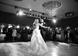 wedding tales hannah saunders tried on