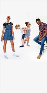 mr denim jeans mrp fashion