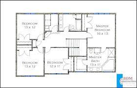 small bathroom design layout artni info