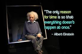 time management quotes time management image quotes by albert
