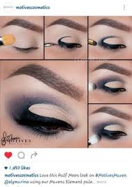 224 best makeup and beauty images