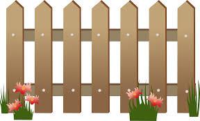 Fence Clipart Free Download Transparent Png Creazilla