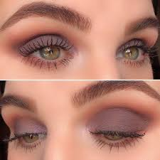 natural eye makeup looks for daily wear