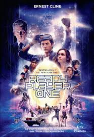 Ready player one: Cline, Ernest: 9788851152321: Amazon.com: Books