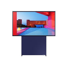 samsung 43 inch tv 2020 qled 4k ultra
