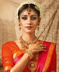 tamil wedding makeup artist london