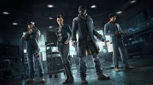 watch dogs 2 wallpapers freshwallpapers