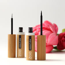 ethical beauty s for summer 2019