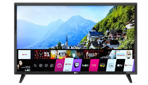 Smart Tivi LG 32 inch 32LM570BPTC Bán giá rẻ nhất