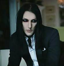 Everything Chris Motionless - Home | Facebook