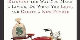 Book Review The 100 Startup