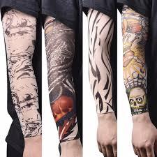 Tatuaz Na Rekawie Cebuladeal Info