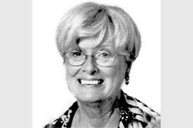 Obituary of Diane Priscilla Peterson | Funeral Homes & Cremation S...