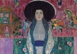Oprah Sells Famed Gustav Klimt Portrait for $150 Million | artnet News
