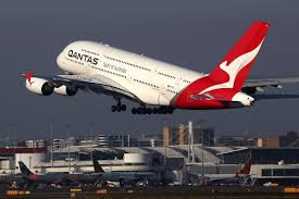 Qantas cuts almost a quarter of all ...