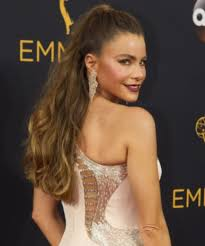 best hair and makeup looks from the