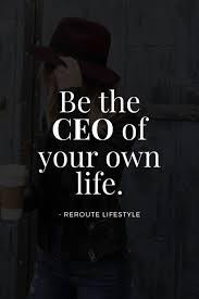 powerful entrepreneur quotes
