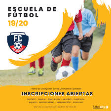 Futbolcity Gymcity Padelcity Centro Deportivo En Valencia
