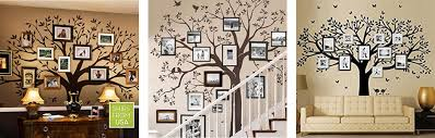What Family Tree Wall Decal To Buy The Genealogy Guide