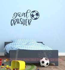 This Princess Wears Cleats Soccer Wall Decals Vinyl Letters Art Girl Decor Quote Dom I Meble Naklejki Scienne I Fototapety A2btravel Ge