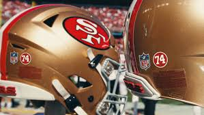 49ers Honoring The Late Fred Dean In Special Way Sunday Night The Reporter