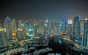 teach english in united arab emirates