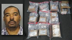 The Drug Dealer Next Door   Atlanta's News & Talk