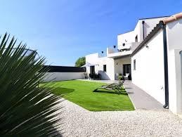 maison à vendre agde 34300 achat d