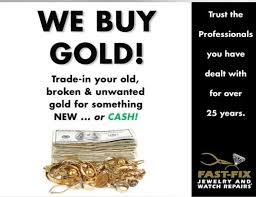 fast fix jewelry watch repairs 9500
