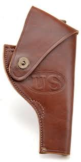 leather holster patterns 1000