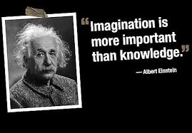 albert einstein quote quote number picture quotes