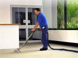 mercial colchester carpet cleaning