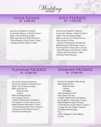 makeup wedding packages saubhaya makeup