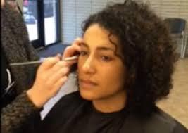mud makeup tutorial natural look by