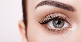 permanent make up clearwater