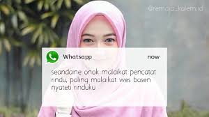 kata kata quotes caption kekinian kata kata kekinian facebook