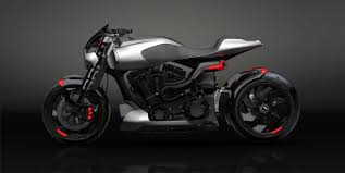 wallpaper method 143 arch motorcycle