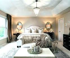 ideas bedroom ceiling lamp lamps