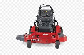 lawn mowers zero turn mower exmark