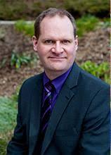 William Murray | Gordon S. Lang School of Business and Economics