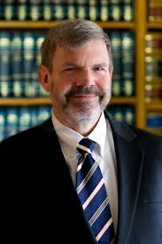 About Bill Smith — The Law Office of William F. Smith, Esq.