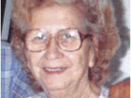 Warren, Sarah E. McFadden Pippin | Obituaries | heraldcourier.com