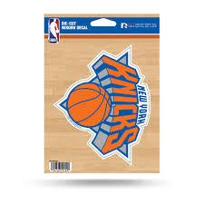 New York Knicks Sportzzone