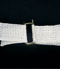Poly Tape Horse Fencing Tape Splice Buckle Horse Fencing Electric Fence Ramm Fence Electric Fence Horse Fencing Horses